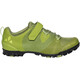 VAUDE TVL Pavei Shoes Men green pepper